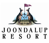 Holiday Accommodation Perth, Perth Meeting Venues - Joondalup Resort